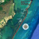 Florida Saltwater Circumnavigation Paddling Trail - Florida Paddling Trail Maps