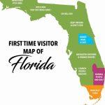 Florida. : Shittymapporn   Florida Orange Groves Map