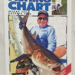 Florida Sportsman Fishing Cart St. Augustine Pontre Vedra To Palm - Florida Sportsman Fishing Maps