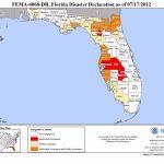 Florida Tropical Storm Debby (Dr 4068) | Fema.gov   Fema Flood Maps Brevard County Florida