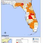 Florida Tropical Storm Fay (Dr 1785) | Fema.gov   Fema Flood Maps Brevard County Florida