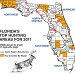 Florida Whitetail Experience   Huntingnet Forums   Florida Wild Hog Population Map