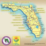 Florida Wine Regions Map   Wine Regions   Florida Trail, Visit - Florida Winery Map
