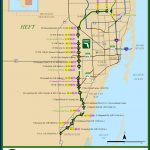 Florida's Turnpike   Maplets   Yeehaw Junction Florida Map