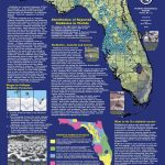 Florida+Sinkhole+Map | Florida Sinkhole Map | Florida | Ocala   Florida Sinkhole Map By County