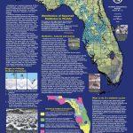 Florida+Sinkhole+Map | Florida Sinkhole Map | Florida | Ocala   Sinkhole Map Florida 2017