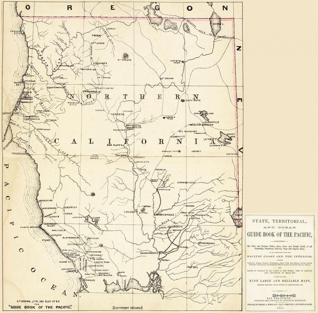 Fort Baker (Humboldt County) - Wikipedia - Baker California Map