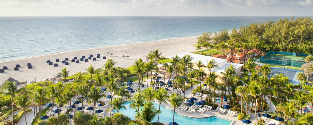 Fort Lauderdale Beach Hotel   Fort Lauderdale Marriott Harbor Beach - Map Of Hotels In Fort Lauderdale Florida