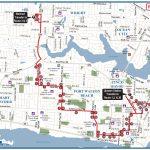 Fort Walton Beach Route 4   Ec Rider   Fort Walton Beach Florida Map Google