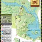 Fort Worth Nature Center & Refuge | Trails | Texas In 2019 | Fort   Texas Forts Trail Map