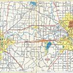 Fort Worth Texas Map New Dallas Metroplex Of | D1Softball   Fort Worth Texas Map