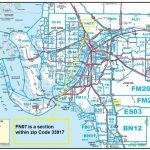 Free Lee County Florida Realtor Map   Sw Florida Real Estate Resources   Fort Meyer Florida Map