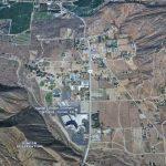Funner California Google Maps 6 18 17 (2) | David Valenzuela | Flickr   Funner California Map