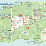 Gainesville Florida Area Map Stock Vector (Royalty Free) 144494338   Map Of Gainesville Florida And Surrounding Cities