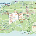 Gainesville Florida Area Map Stock Vector (Royalty Free) 144494338 - Where Is Gainesville Florida On The Map