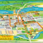 Gay St Augustine | > Play > Attractions   St Augustine Florida Map Of Attractions