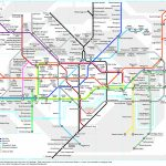 Geofftech   Tube   Silly Tube Maps   Printable London Tube Map Pdf