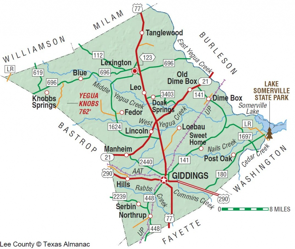 Giddings Texas Map | Business Ideas 2013 - Giddings Texas Map