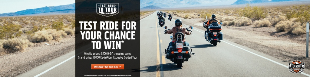 Goe Harley-Davidson – Houston Area Harley-Davidson Motorcycle Dealer - Texas Harley Davidson Dealers Map