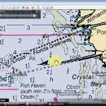 Google Earth Fishing Map   Youtube   South Florida Fishing Maps