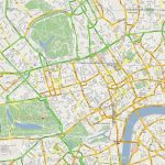 Google Map Of Manchester Uk – Uk Map   Printable Google Maps