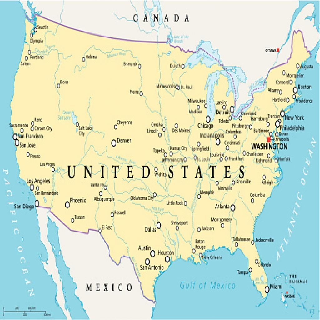 Google Map Usa Miami - Capitalsource - Google Map Miami Florida