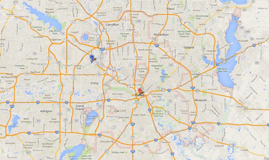 Google Maps Georgia – Maps Driving Directions - Google Maps Dallas Texas Usa