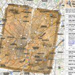 Google Maps Houston Texas Elegant Map Texas Dallas – Maps Driving   Google Maps Houston Texas