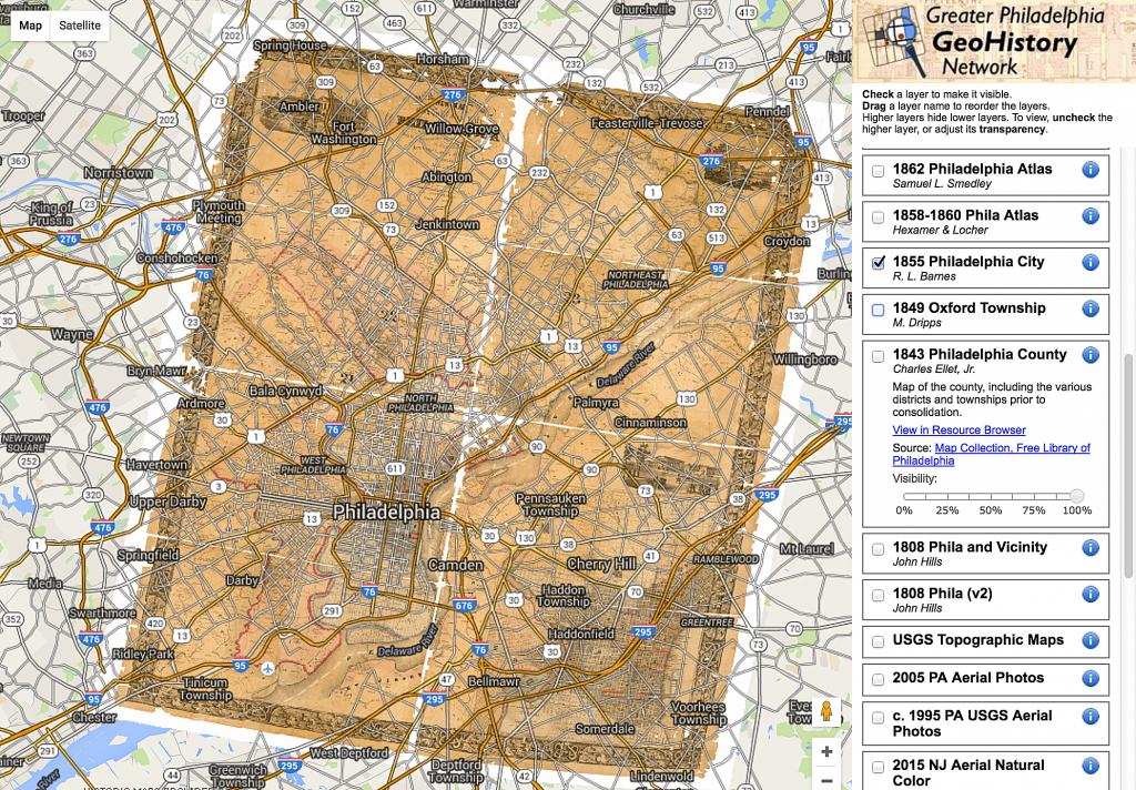 Google Maps Houston Texas Elegant Map Texas Dallas – Maps Driving - Google Maps Houston Texas