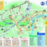 Google Maps Legoland California | Secretmuseum - Google Maps Brenham Texas