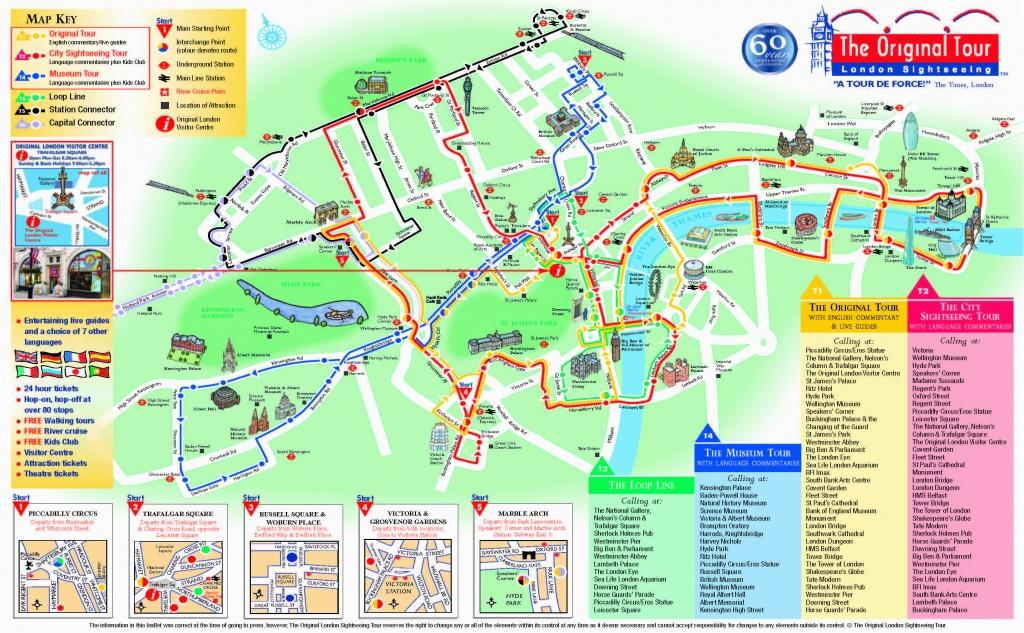 Google Maps Legoland California | Secretmuseum - Legoland California Map