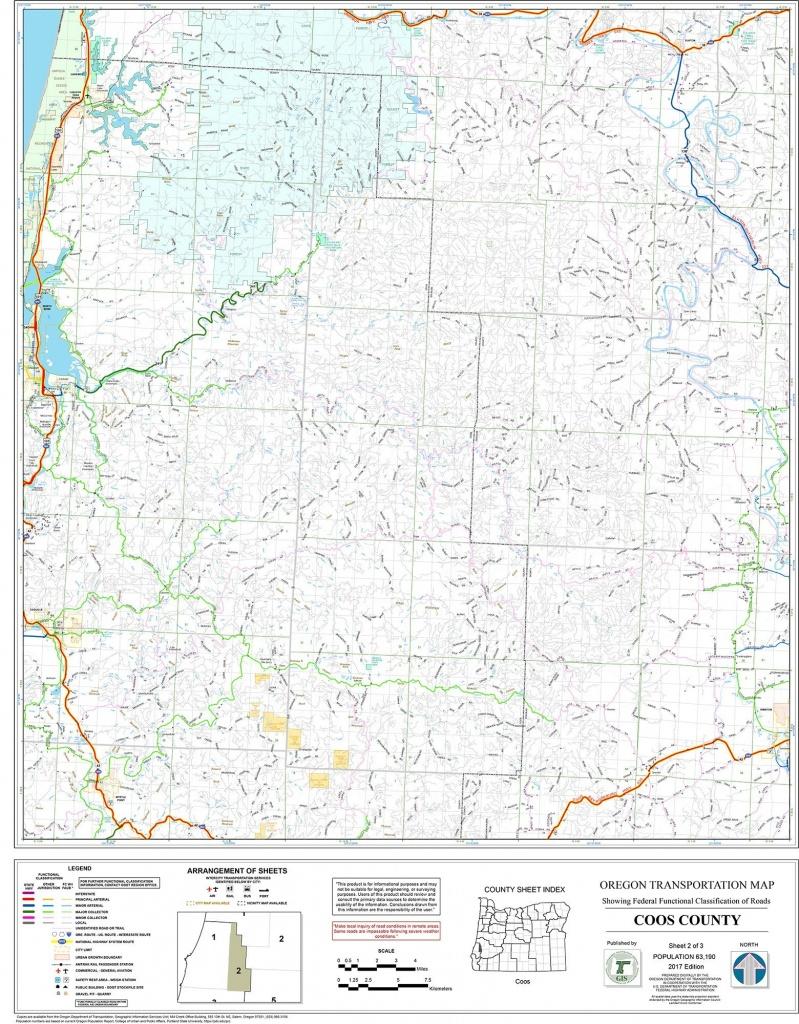 Google Maps – Maps Driving Directions - Fresno California Google Maps