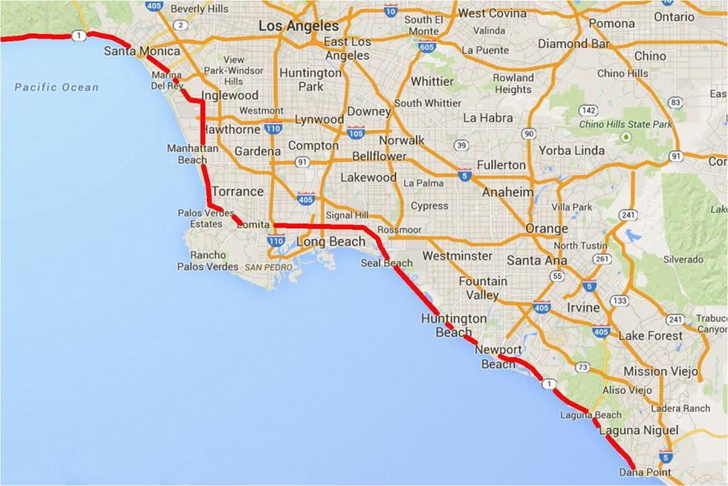 Google Maps Mission Viejo California - Pictures Collection Of Mission - Mission Viejo California Map
