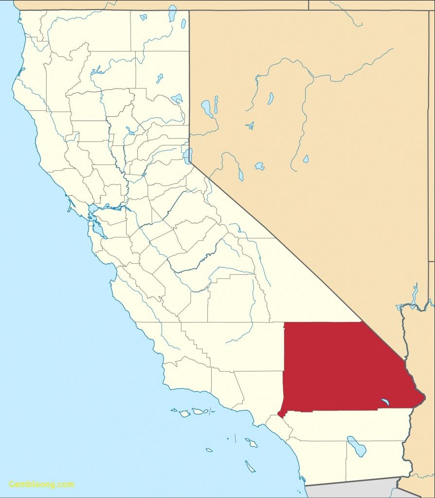 Google Maps Santa Fe Springs California Map Ettcarworld Hd Borrego - Google Maps California