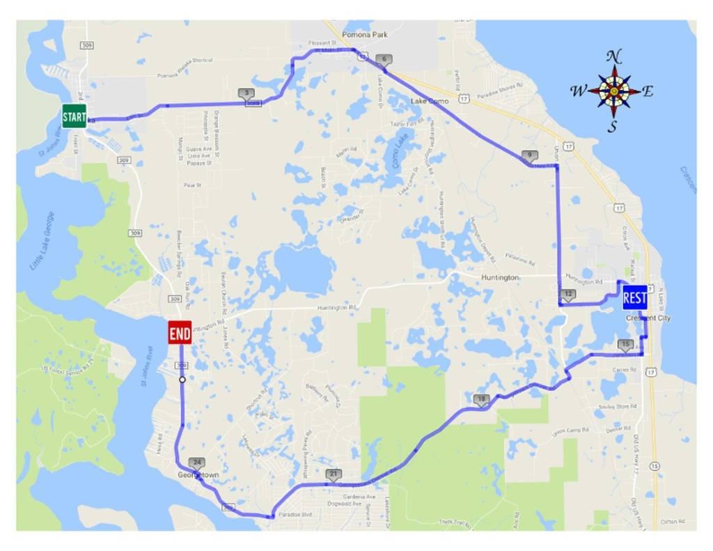 Google Maps St Augustine Florida | Franklintwpfire - Google Maps St Augustine Florida