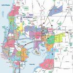 Google Maps Tampa Florida | D1Softball   Google Maps Florida