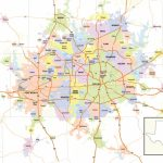 Google Maps Texas Cities And Travel Information | Download Free   Google Maps Texas Cities