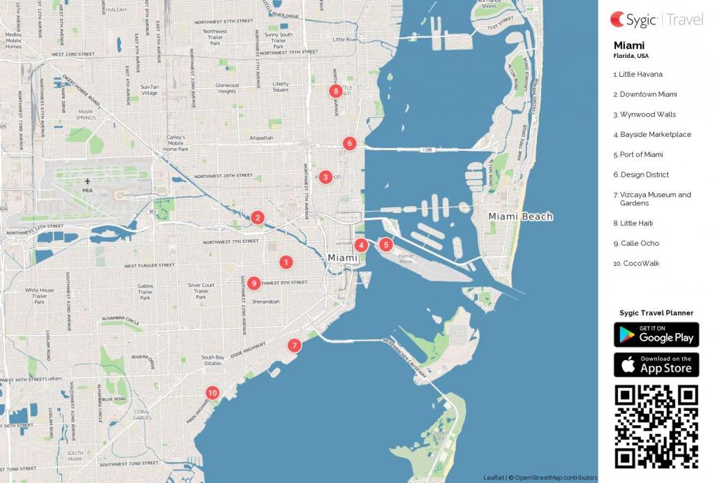 Google Maps U Turn – Maps Driving Directions - Miami Florida Google Maps