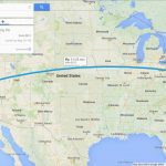 Google Maps Ventura California Google Maps Hollywood California – Printable Google Maps