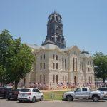 Granbury, Texas - Wikipedia - Google Maps Granbury Texas