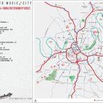 Greater Nashville Map   Printable Map Of Nashville