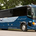 Greyhound Canada   Bus Tickets, Prices And Schedules | Busbud   Greyhound Route Map California