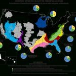 Groundwater Quality—Current Conditions And Changes Through Time - Florida Water Hardness Map