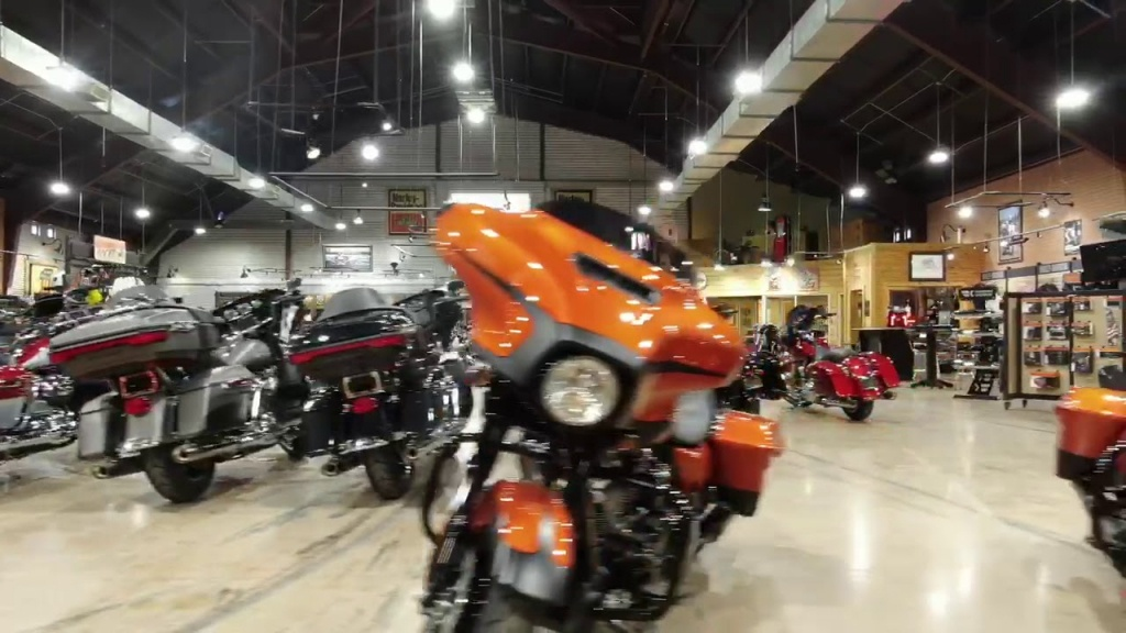 Gruene Harley-Davidson® | New Braunfels, Tx | New & Pre-Owned Harley - Texas Harley Davidson Dealers Map