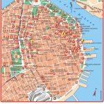 Habana Vieja Old Havana Cuba Traveler Information   Havana City Map Printable