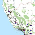 Had California Lr Map Of California And Nevada | Ageorgio   Map Of California And Nevada