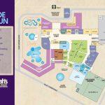 Harrah's Resort Southern California Hotel   Funner California Map