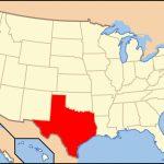 Harris County, Texas - Wikipedia - Crosby Texas Map
