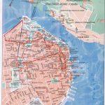 Havana Guide | Casa Havana   Havana City Map Printable