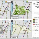 Hernando Florida Water Management Inventory Summary | Florida   Hernando Florida Map